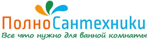Душевая кабина Nova-San N-C-80P / polnosantehniki.ru